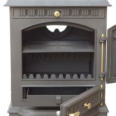http://www.bonsoni.com/8kw-cast-iron-wood-and-coal-burning-stove-garden-outdoor-furniture  The Royal Fire™ 8kW Cast Iron Wood and Coal Burning Stove is a must have for your home this winter.  http://www.bonsoni.com/8kw-cast-iron-wood-and-coal-burning-stove-garden-outdoor-furniture