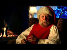 ¿Te gustaría que los renos de Santa hicieran menos ruido? Apoya con un pin #santacrowd - www.santacrowd.es