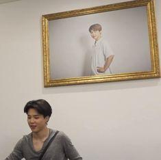 Bts Taehyung, Bts Jimin, Jimin Pictures, Kings Park, Park Ji Min, Bts Aesthetic Pictures, Album Bts, Yoonmin, Jikook