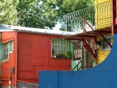Viejos Conventillos Outdoor Decor, Home Decor, Buenos Aires, Paintings, Decoration Home, Room Decor, Home Interior Design, Home Decoration, Interior Design