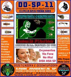 Dedetizadora-SP11-99366-5003--11-4119-0219