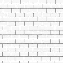 http://en.wikipedia.org/wiki/The_Wall
