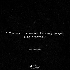 Tag the person you've secretly prayed for !! Follow @epicquotes.in and @epicstuff.in and you could win some epic merchandise! . #quoteslove #emotionalquotes #motivationmafia #quotesilove #fallinginlove #quotesoflove #lovefeelings #feelingsquotes #lovelifequotes #writingsociety #writingtips #writersconnection #poetsandwriters #lovelyquotes #sadlovequotes #lovequotesandsayings #lovequotesdaily #truelovequotes #iloveyouquotes #romances #romancequotes #epicquotes #quotestoliveby #quotesdaily Epic Quotes, Love Life Quotes, I Love You Quotes, Quotes To Live By, Sis Loves, Romance Quotes, Writing Tips, Falling In Love, Motivation