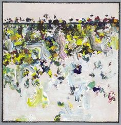 Fred Williams, Landscape Study