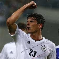 Agen Bola Kakak DewaAgen Bola Kakak Dewa – Mario Gomez dipersalahkan dalam kekalahan tim nasional Jerman atas tim nasional Argentina pada pertandingan ujicoba beberapa waktu lalu.