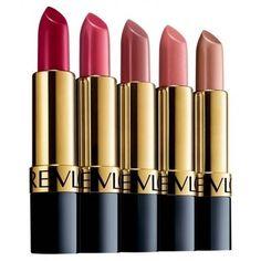 Save $2.00 on Revlon Super Lustrous Revlon Lip Product: http://xoupons.com/?cid=18086360.