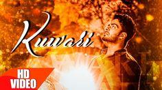Kuwari (Full Video) | Mankirt Aulakh | Latest Punjabi Song 2016 | Speed ...