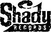 Shady Records Logo 2014-04-05 20-51.gif