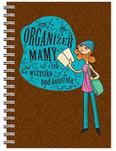 Organizer Mamy