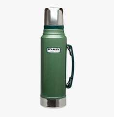 Stanley Classic Canteen