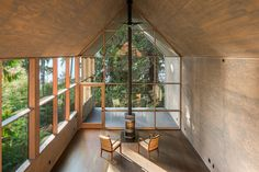 Sozinho Imagery   Seattle, Architecture