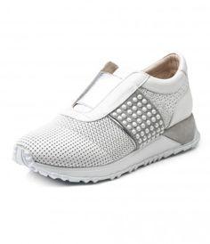 Страница 1 - Кеды. Модная женская обувь в интернет-магазине Mario Muzi | Харьков, Киев, Украина