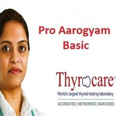 Complete Infertility Profile, Complete Heart Checkup, Pro Aarogyam Basic, Pro Aargoyam Plus and many more health checkup packages at 30-80% discount. See http://www.way2healthcare.com/offers?q=diagnostic or call us on 0-8898118595 to know more.