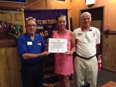 Tewksbury MA Lions Club Photo Gallery From Local Events Led Projects, Best Places To Live, Local Events, Make New Friends, Lions, Photo Galleries, Have Fun, Polo Ralph Lauren, Club