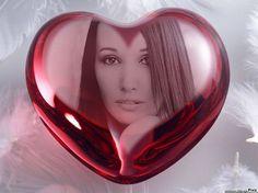 AMOR / love Ariadna