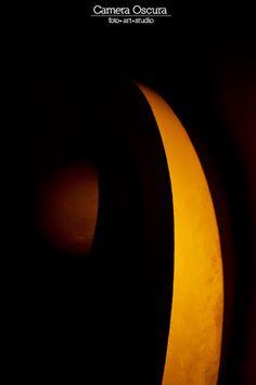 Venezia e Biennale 2014  #venezia #venice #biennale #biennalevenezia #biennalevenice #cameraoscurastudio #colombinofavazzi #frankjuliuspetolelli