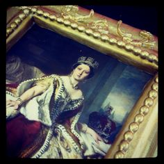 Happy Victoria Day Victoria Day Weekend, Canada Day, Royal Families, Royalty, Happy, Painting, Art, Royals, Art Background