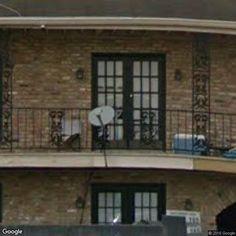 5456-5484 Glenmont Dr, Houston, TX 77081, USA | Instant Street View Wall Of Water, Houston Tx, Street View, United States, The Unit, Usa, Places, Lugares, U.s. States