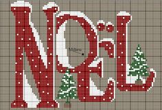 Thrilling Designing Your Own Cross Stitch Embroidery Patterns Ideas. Exhilarating Designing Your Own Cross Stitch Embroidery Patterns Ideas. Xmas Cross Stitch, Cross Stitch Cards, Counted Cross Stitch Patterns, Cross Stitch Designs, Cross Stitching, Cross Stitch Embroidery, Christmas Cross Stitch Patterns, Crochet Christmas Trees, Christmas Embroidery