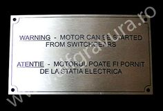 Gravare mecanica pe inox Social Security, Canning, Personalized Items, Cards, Maps, Home Canning, Playing Cards, Conservation