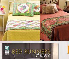 bed runner medida - Pesquisa Google