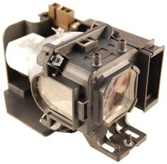 NEC VT85LP OEM PROJECTOR LAMP EQUIVALENT WITH HOUSING by Fox. $65.00. NEC VT85LP OEM Projector Lamp Equivalent With Housing. Save 54%!