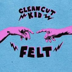 #CleanCutKid this Friday 5th May - release day for the album - play at ours. guaranteed to be joyous! #BanquetRecords in #IKingston music shop records doors open 4pm https://www.banquetrecords.com/clean-cut-kid/banquet-records%2C-4%3A00pm/CCK050517