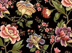 Red Rooster Fabrics Abigail collection by Kathy Brown