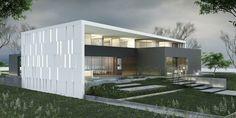 HERZELIA PITUAH HOUSE pitsou kedem architect