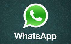 Whatsapp anuncia chamada de voz - http://marketinggoogle.com.br/2014/02/26/whatsapp-anuncia-chamada-de-voz/