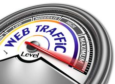 Buy Web Traffic from us and get high-quality traffic to your website. We can deliver country & niche targeted, Alexa and social traffic for your website. Exeter, Marketing Services, Marketing Strategies, Media Marketing, Marketing Branding, Content Marketing, Internet Marketing, Online Marketing, Multiple Myeloma