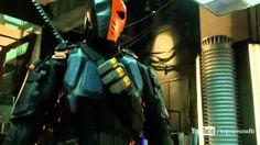 Arrow 2x19 Promo | Arrow Season 2 Episode 19 Promo Preview