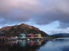 Google Image Result for http://www.mobal.com/blog/wp-content/uploads/2011/11/Norway-Fishing.jpg