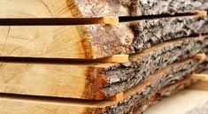Thermobuche Schnittholz je Kubikmeter. Schnittholz und Platten Pinterest