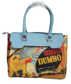 I had no idea that some of the characters had their own purses! I compiled a list of the top 8 Disney purses I am pretty sire you didn't know existed (I sure didn't! Suitcase Backpack, Backpack Purse, Purse Wallet, Disney Handbags, Disney Purse, Disney Clothes, Disney Outfits, Disney Fun, Disney Stuff