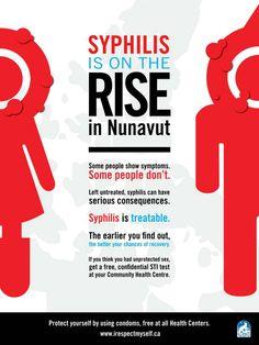 nunavut health information