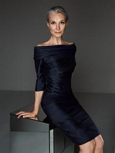 modelos de vestidos para madrinha de casamento para se inspirar