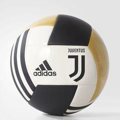 f8aed4b1b0f adidas Juventus Ball - Mens Soccer Balls Soccer Cleats