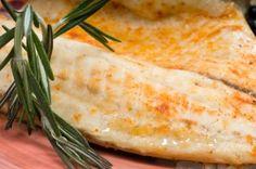 Tilapia filets recipies.. several great ideas