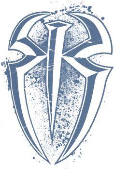 Roman_Reigns_(Logo_1).png (341×503)