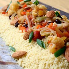 Vegetable tagine ( great for Rosh Hashana)