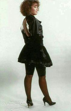 The ever so gorgeous Selena Quintanilla