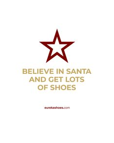 Believe with all your heart! ✨ #eurekashoes #shoes #handmadeshoes #madeinportugal #fashionisfun #lights #christmasiscoming #christmas #magic