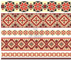 Bordados+Mexicanos+Patrones+De   Aqui dejo algunos patrones de diferentes temáticas de bordado