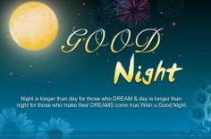 Good Night Wallpaper Free Download 2014
