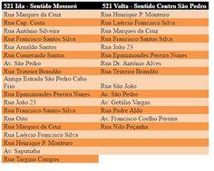 JORNAL O RESUMO: Viação São Pedro inaugura nova linha municipal