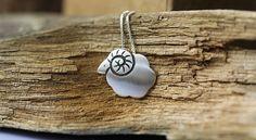 Handmade Silver Sheep Pendant, Silver 990 Lovely Sheep Pendant, Anniversary, Birthday, Christmas, Gift #bestofEtsy #gifts