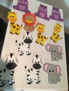 Storytime with Miss Tara and Friends: Drumming with the Animals Flannel Board Stories, Find A Song, Flannel Friday, Preschool Music, Finger Plays, Circle Time, Story Time, Puppets, Drums