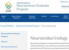 might be only for people going to med school, but maybe some of these professors would be interested in being a mentor, or at least answering questions Psychiatric Mental Health Nursing, Curriculum, Homeschool, Master's Degree, Developmental Delays, Graduate Program, Med School, Nurse Practitioner, Pharmacology