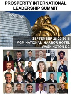 Join me and the top 24 minds in Chiropractic for this amazing 2 day event.  Get your Early Bird tickets now! They are going FAST!